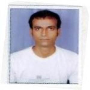 Jaideep Chauhan