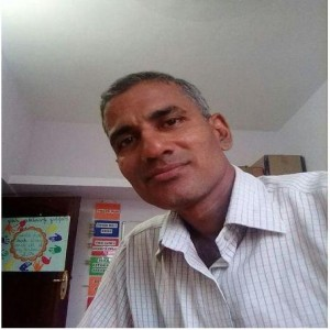 Prakash Shivshankar