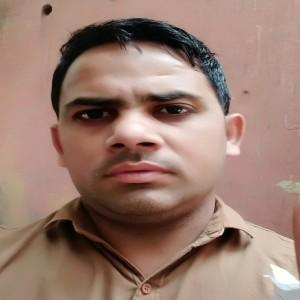 Mukesh Kumar Anand