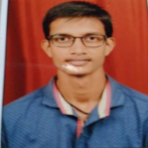 Sandeep Nagraj Gowda