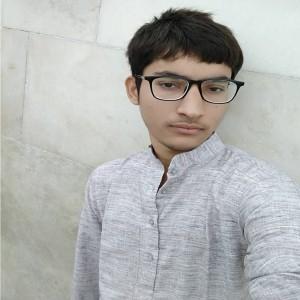 Shad Alam