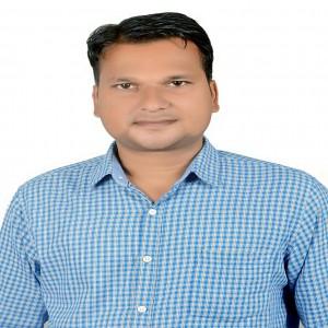 Dr anil Meena