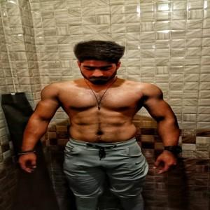 Ajeet Soni