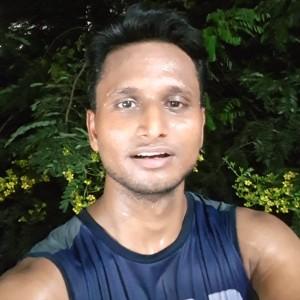 Sunil More