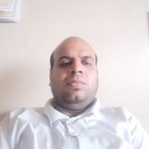 Girish Wadhwa