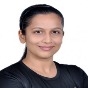 Preeta Karmarkar