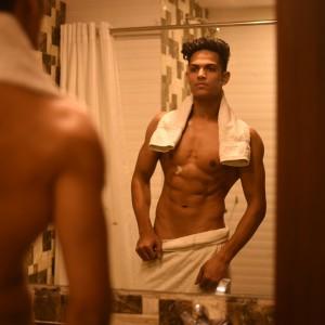 Saurav Singh