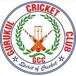 Gurukul cricket training canter
