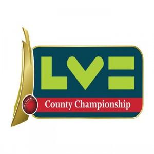 County Championship
