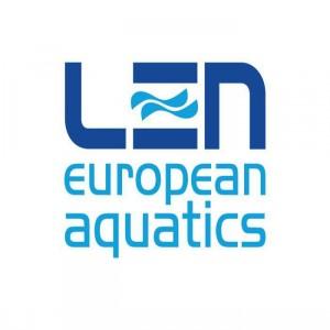 LEN European Aquatics Cha...
