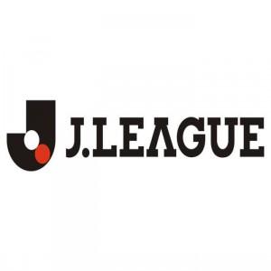 J.League Cup