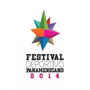 Pan American Sports Festi...
