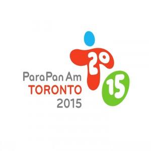 Parapan American Games