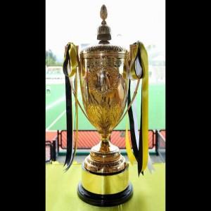 Sultan Azlan Shah Cup