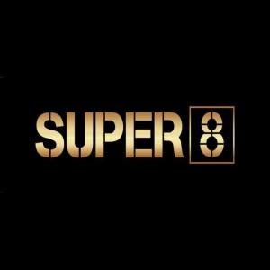 Super Eight Boxing Tourna...
