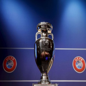UEFA European Championshi...