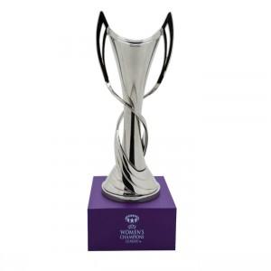UEFA Women's Champio...