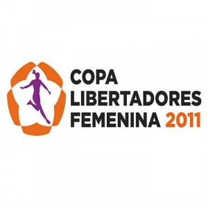 Copa Libertadores Femenin...