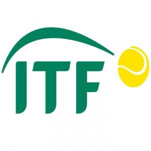 ITF Tournaments