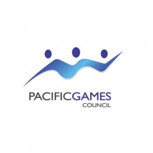 Pacific Games