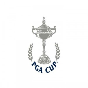 PGA Cup