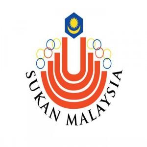 Sukma Games