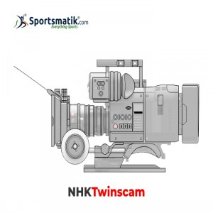 NHK Twinscam
