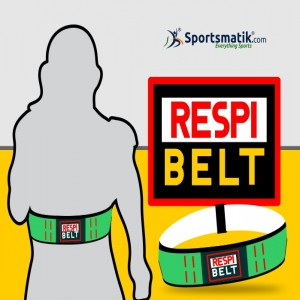 Respi Belt