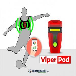 Viper Pod