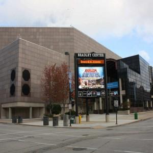 Bradley Center