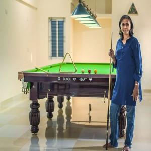 Revanna Umadevi Nagaraj