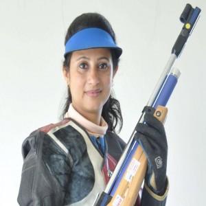 Anjali Bhagwat