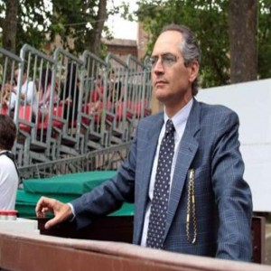 Daniele Masala