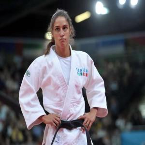 Giulia Quintavalle
