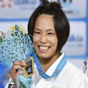 Kaori Matsumoto