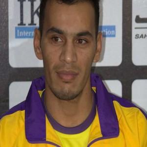 Meraj Sheykh