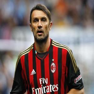 Paolo Maldini