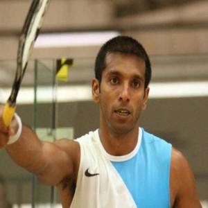Ritwik Bhattacharya