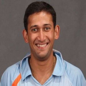 Ajit Agarkar