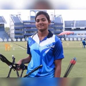 Ankita Bhakat