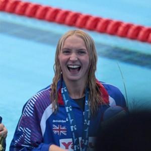 Caitlin McClatchey