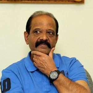 Gundappa Viswanath