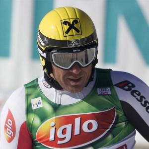 Hermann Maier