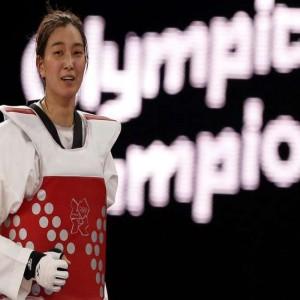 Hwang Kyung-seon
