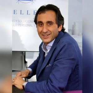 Manuel Estiarte