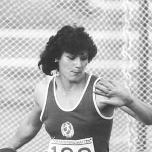 Martina Hellmann