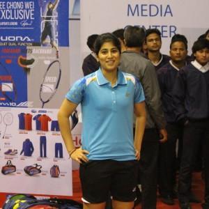 Meghana Jakkampudi