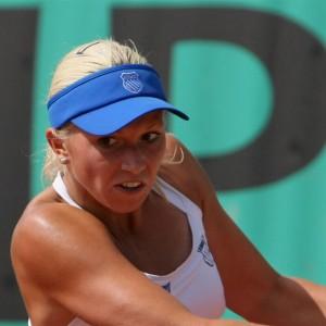 Michaëlla Krajicek