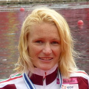 Natasa Dusev-Janics