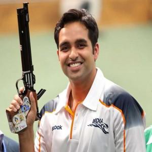Omkar Singh